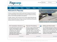 Online Payment Processing | Ecommerce Payment Gateway | Secure Credit Card Processing | PCI Compliant Hosting | Paycorp.com.au