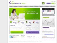 paycurrencyonline.co.uk international payments, foreign exchange, foreign currency
