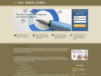Payday Loans, Get An Unsecured Loan Today, Mutual Funds, Signs of Debt Distress