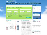 Airline tickets, International Flights, Cheap Flights, Consolidator Fares, Discounted Airfare