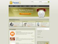 PaymentPin | Micropayment, Mobile Phone Payment Gateway