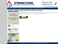 paymyplumber.co.uk Plumber, Plumbing, Emergency