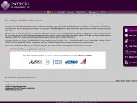 FSA / Pretax, Services, Employment, Forms