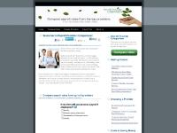 Payroll Service Price Quotes - Free Advice on Payroll Services - Business Payrolls