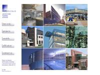 Payto Architects - Cleveland, Ohio