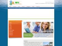 pbtca-green.com pbtca, water treatm