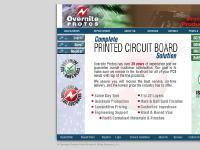 pcborder.com PCB, pcb, pcbs
