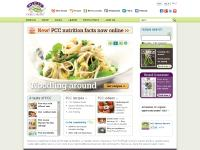 PCC Natural Markets | Greater Seattle's natural, organic grocery store
