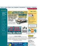 pccu.net loans, money market, auto loans