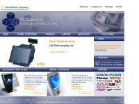 EPOS Ireland, Electronic Point of Sale Equipment, Mobility Solutions from PC Cubed