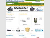 pchydro.com Hydroponics Store, Grow Lights, Cheap Hydroponics
