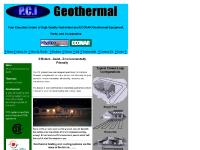 pcigeothermal.com About_Us, How_It_Works, Photos