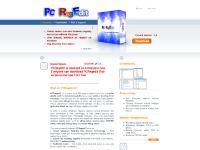 pcregedit.com Windows registry, offline edit, create registry key-values