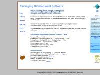 pcssoftware.com pallet loading software, pallet plan, pallet plans
