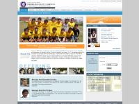 Pokhara College of Technology | A College of Science, IT and Management Studies