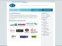 pctele.net Signal US Interactive