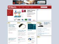 pcworld.in Prodcut Reviews, Software Reviews, How To
