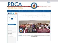 pdcaresidentialforum.org PDCA Residential Board Member's, Hotel Reservations, Pioneer Design