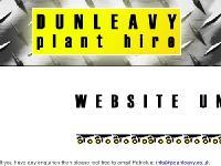 pdunleavy.co.uk