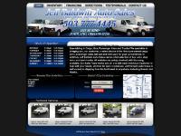 pdxvans.org Chevrolet(20), Dodge(2), Ford(28)