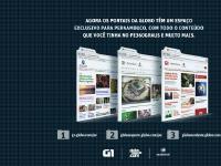 pe360graus.com.br