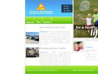 Pires & Associados Empreend. Imobiliários Ltda.