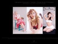 boudoir, retro, pinup Photography, Boudoir Photography
