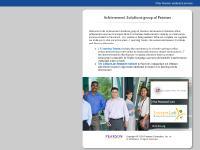 pearsonachievementsolutions.com