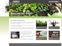 Peats | Home