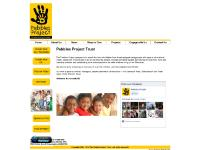 Pebbles Project - Helping Children with Special Needs