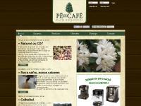 pedecafe.com