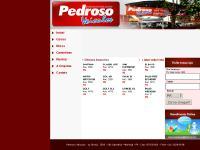 pedrosoveiculos.com.br