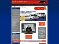 pegasus4x4.com pickup, hardtops, covers