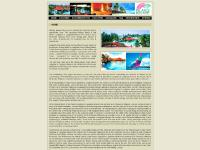 PACKAGES, RESERVATION, maxcarrydotcom sdn. bhd., Malaysia Hotels Dot CC