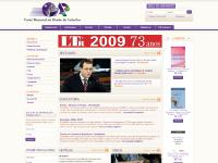 Portal Nacional do Direito do Trabalho