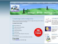 Pelma Services - Business mailing list specialists : Homepage