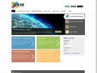 Home - PEM Carbon