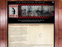 www.penguinrestaurant.com