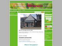 penkridgechiropracticclinic.com penkridge chiropractor, penkridge chiropractic, chiropractor in penkridge