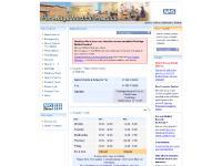 Penkridge Medical Practice, Penkridge, Staffordshire : General Practice Surgery