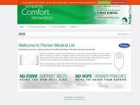 penlanmedical.co.uk