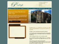 Penleigh Care Home | Bristol