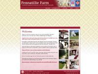 pennatilliefarm.co.uk