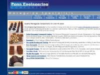 pennengineering.com