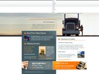 pennstateexpress - Penn State Express: Trucking Company - Shipping & Hauling Cargo Freight