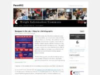 PennWIC | Weigle Information Commons blog