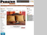 pension-buchen.de Pension, buchen, günstig
