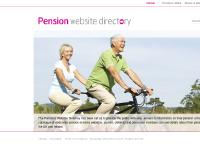 pensionwebsitedirectory.com - pensionwebsitedirectory