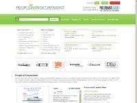Procurement Jobs, Purchasing Jobs, Supply Chain Jobs, Buying Jobs, Logistics Jobs