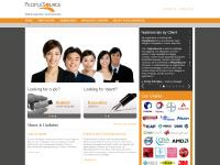 peoplesource-solutions.com Executive Search, Executive Search Firms, Recruitment
